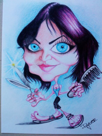 Caricatures Karikatúry - Fotoalbum - Caricatures - Karikatúry ... ed87f380438
